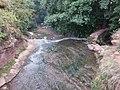 Dzhurynskyi Waterfall 07.jpg