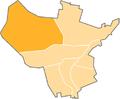 Dzielnice Będzina-Grodziec.png