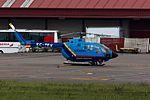EC-FFV Bo 105 Aduanas VGO.jpg