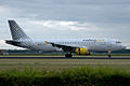 EC-LAA Vueling Airlines (3720947032).jpg