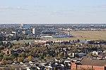 EDMONTON MUNI AIRPORT (15256173388).jpg