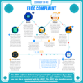 EEOC Claim Process Infographic.png