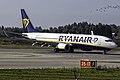 EI-FZB 737 Ryanair OPO.jpg