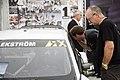 EKS sale of used cars (36562820210).jpg