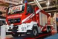 EMPL LF Fire Fighting Vehicle on MAN TGS 26.440. Spielvogel.jpg