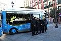 EMT renueva la flota de minibuses eléctricos del distrito de Centro 07.jpg