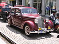 EM Mercedes 170S 5715.jpg