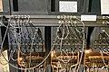 ENIAC, Fort Sill, OK, US (05).jpg