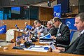 EPP Political Assembly, 14 October 2019 (48897876187).jpg