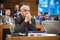 EPP Political Assembly, 4 February 2020 (49486575893).jpg