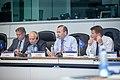 EPP Political Assembly, Brussels, 6-7 September 2018 (43811030994).jpg