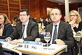 EPP Political Assembly 1-2 June 2015 (18160631949).jpg