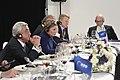 EPP Summit, Zagreb, 20 November 2019 (49099182352).jpg