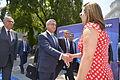 EPP summit - Vienna, 20. June 2013 (9092981868).jpg