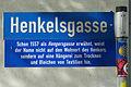 ESA Schild Henkelsgasse.jpg