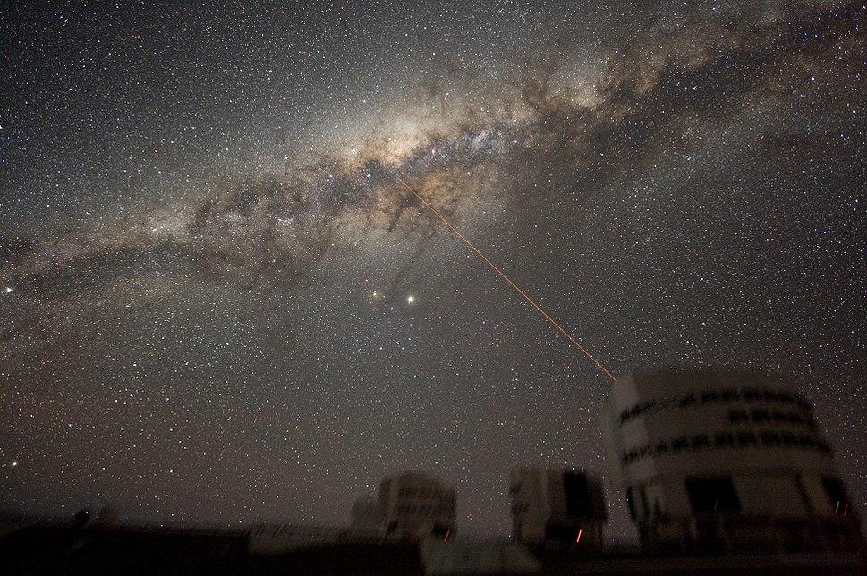 ESO-VLT-Laser-phot-33a-07