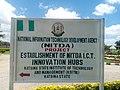 ESTABLISHMENT OF NITDA I.C.T INNOVATION HUBS SYMBOL IN KATSINA STATE.jpg