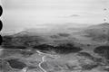 ETH-BIB-Algeciras mit Bucht von N. aus 2000 m Höhe-Mittelmeerflug 1928-LBS MH02-05-0039.tif