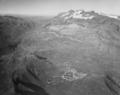 ETH-BIB-Alpe-d'Huez, Isere-LBS H1-020653.tif