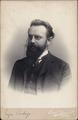 ETH-BIB-Bamberger, Eugen (1857-1932)-Portrait-Portr 00015.tif