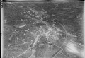 ETH-BIB-Gelterkinden aus 500 m-Inlandflüge-LBS MH01-002877.tif