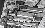 ETH-BIB-Genf = Genève, Plaine de Plainpalais, Rhône v. S. W. aus 500 m-Inlandflüge-LBS MH01-000735-clip.jpg