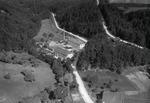 ETH-BIB-Granges-près-Marnand, Mühle, Moulins de Granges SA-Inlandflüge-LBS MH03-0364.tif