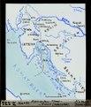 ETH-BIB-Karte, Plitvicer Seen-Fiume-Triest (Übersicht)-Dia 247-Z-00232.tif