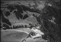 ETH-BIB-Klewenalp Bergstation, Beckenried-LBS H1-012507.tif