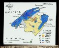 ETH-BIB-Mallorca, Geolog. Karte, Carte geol. Internat. de l'Europe-Dia 247-Z-00423.tif