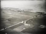 ETH-BIB-Memnonkolosse, Theben-Kilimanjaroflug 1929-30-LBS MH02-07-0174.tif
