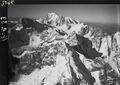 ETH-BIB-Mont Blanc-Inlandflüge-LBS MH01-007602.tif