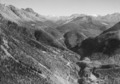 ETH-BIB-Nationalpark, Ofenpass, Blick nach Südost-LBS H1-018075.tif