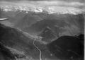 ETH-BIB-Rhônetal, Übersicht, Visp aus 4000 m-Inlandflüge-LBS MH01-000210.tif