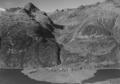 ETH-BIB-Silvaplana, Oberengadin, Blick nach Westnordwesten, Julierpass-LBS H1-018003.tif
