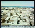 ETH-BIB-Sousse, Panorama von der Kasba, links (nach Nordwest)-Dia 247-04737.tif