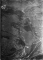 ETH-BIB-Thusis, Cazis, Flerden, Sarn, Präz, Fürstenau, Rodels, Domleschg v. S. aus 2600 m-Inlandflüge-LBS MH01-005049.tif
