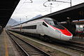 ETR 610 006 Domodossola 30-10-2010 EC50.jpg