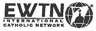 EWTN - Image: EWTN 1995