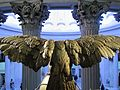 Eagle at Federal Hall.jpg