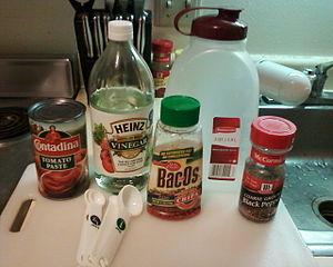 Eargon Tomato Juice.jpg