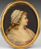 Early 19th century French Miniature Portrait on Ivory of Louise Marie Adélaïde de Bourbon.png