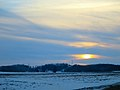 Early March Sunset - panoramio (1).jpg