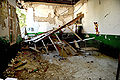 Earthquake damage in Jacmel 2010-01-17 10.jpg