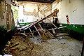 Earthquake damage in Jacmel 2010-01-17 10.jpg