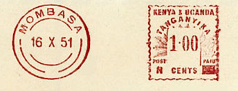 East Africa stamp type BA1A.jpg
