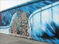 East Side Gallery (Berlin) (6331807677).jpg