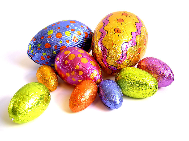 File:Easter-Eggs.jpg