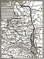 Eastern front 1916.jpg