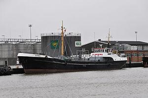 Ebba (Ship) 02 by-RaBoe 2012.jpg